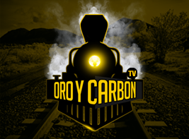Oro y Carbón TV